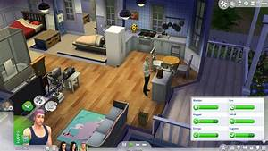 [Review] The Sims 4