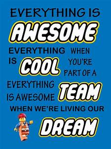 69 best Everything is AWESOME! images on Pinterest | Names ...