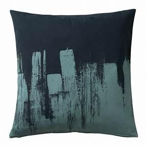 slojgran cushion cover ikea With cushion covers for ikea furniture