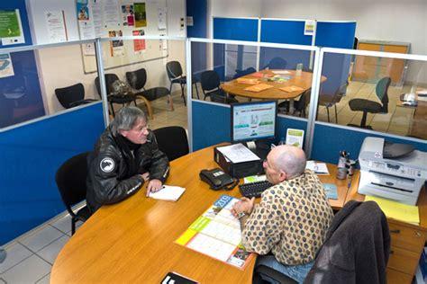 emploi bureau emploi bureau d etude environnement 28 images l 233