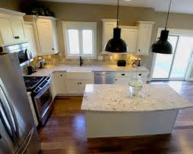 small kitchen layout ideas with island wonderful small l shaped kitchen amazing kitchen design thelakehouseva