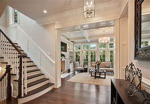 Photos, Of, Luxury, Home, Foyers, By, Heritage, Luxury, Builders