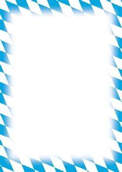 avery zweckform  designpapier motiv bayerische raute