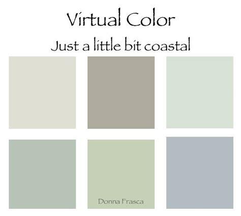 interior color scheme simulator ideas color scheme ideas