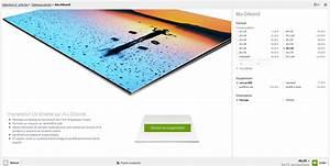 Alu Dibond Aufhängen : bulles de plume tableau photo alu dibond saal digital ~ Eleganceandgraceweddings.com Haus und Dekorationen
