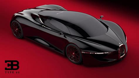 future bugatti bugatti prototype design pinterest bugatti and
