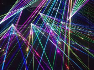 lichtquellen ohne licht koennen wir nichts sehen wodurch