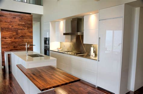 Design Of Kitchen by Simple Kitchen Designs Modern Kitchen Designs Small