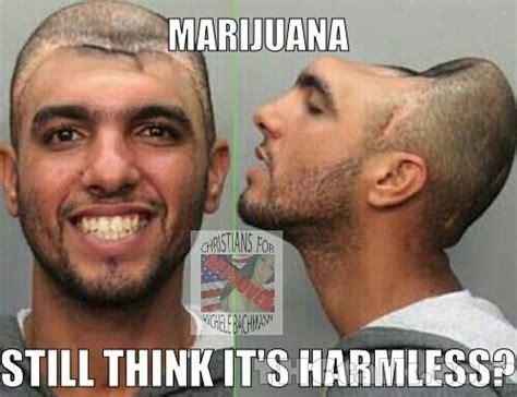 Injecting Marijuanas Meme - image gallery injecting marijuana