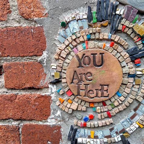 sager mosaics  instagram  love    words