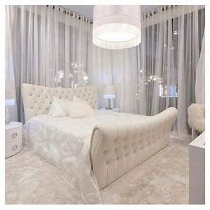 sexy bedroom white charisma design http wwwsquidoocom With all white bedroom decorating ideas