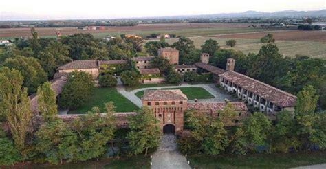 location  matrimoni  ricevimenti  castelli dimore