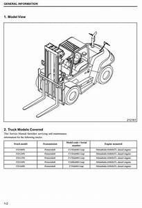 Mitsubishi Manual  U2013 Best Repair Manual Download