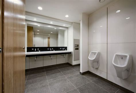 Commercial Bathroom Fixtures by 17 Best Images About Restrooms On Toilets