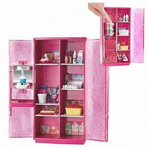 Haus Einrichten Spiel : mein traumhaus spiel architektur und zimmerdesignspiel f r m dchen barbie ~ Whattoseeinmadrid.com Haus und Dekorationen