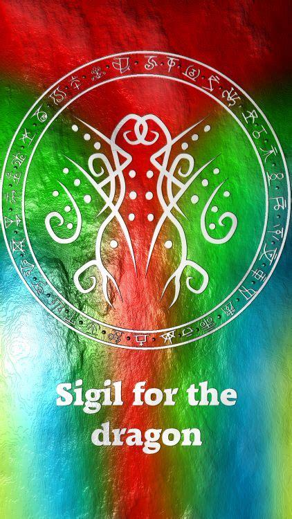 best 25 sigil magic ideas on pagan symbols protection sigils and sigils for protection