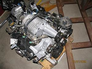 Fastfieros Engines For Sale