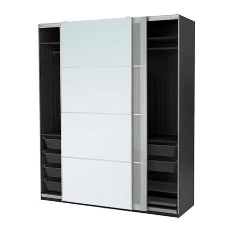 amortisseur porte cuisine ikea pax armoire penderie 200x66x236 cm amortisseur pour