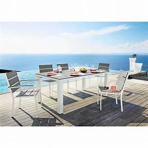Table Jardin Maison Du Monde. table basse de jardin maison du monde ...