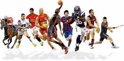 Sports Chinese Vocabulary Learn Some Tell Talk