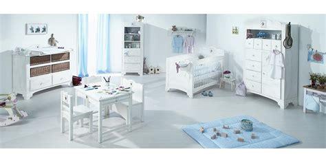 chambre bebe discount davaus chambre bebe ikea promo avec des idées