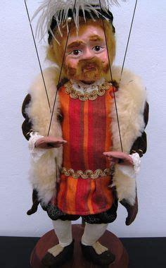 rare pelham puppets images pelham puppets