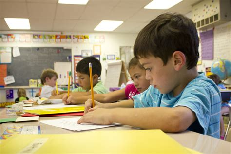 writing tools for kids who hate handwriting