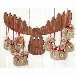 Adventskalender Bastelset Holz : 13 besten adventskalender bilder auf pinterest weihnachten adventskalender und bastelanleitungen ~ Whattoseeinmadrid.com Haus und Dekorationen