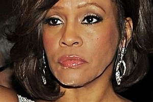 Ccea Technology And Design Cause Of Whitney Houston 39 S Death Remains A Mystery