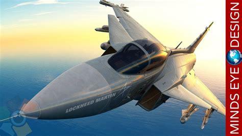 future military 5 futuristic military aircraft future military vehicles