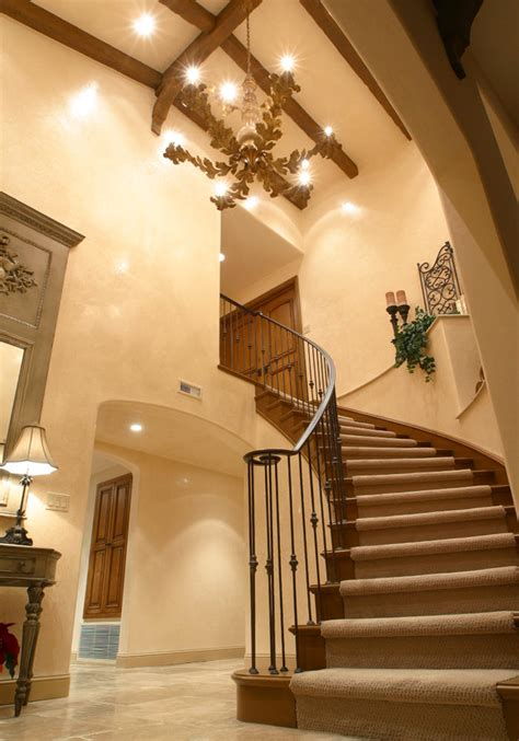 home designs latest beautiful stairs railing designs
