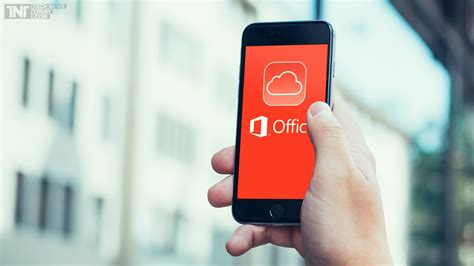 support iphone bureau microsoft adds icloud support to office apps for iphone