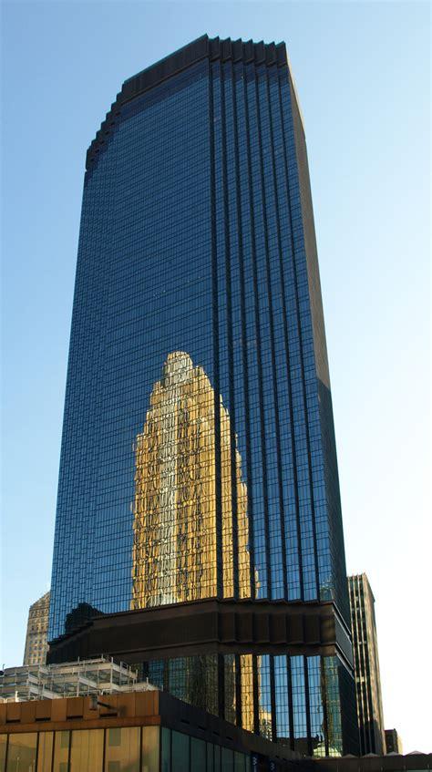 ids center  skyscraper center
