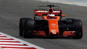 Mclaren Honda 2017 : mclaren honda had its best day of 2017 but doesn t know why the news wheel ~ Maxctalentgroup.com Avis de Voitures