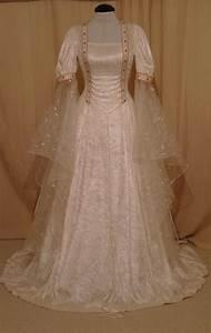 traditional irish wedding dress image seshoeshoe bbride With traditional irish wedding dress