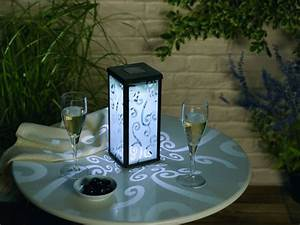 Landscape lighting ideas outdoor backyard lounge area with