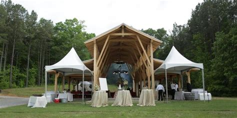 Get Prices For Wedding Venues In Al