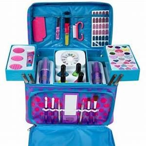 10 best makeup kits ever