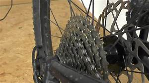 übersetzung Fahrrad Berechnen : fahrrad bersetzung berechnen youtube ~ Themetempest.com Abrechnung