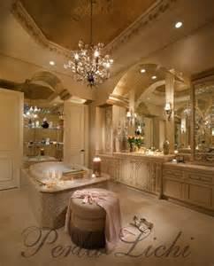 Beautiful Bathroom Ideas Beautiful Master Bathroom Interior Design Ideas And Decor For The Home