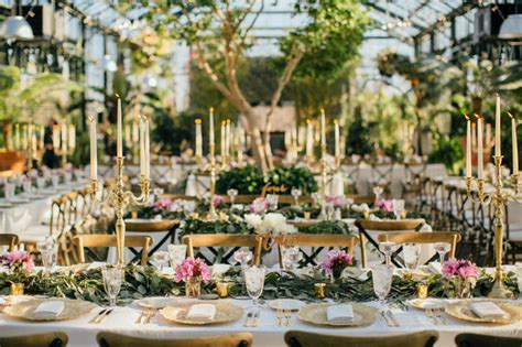 Ingenious Ways To Save On Your Wedding Venue Blog Journal