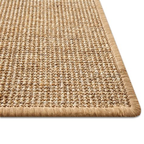 tapis griffoir pour chat sisal naturel cork tapistar fr