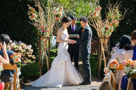 river oaks garden club wedding  houston