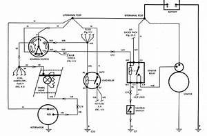 Jaguar Xj6 Wiring Schematic