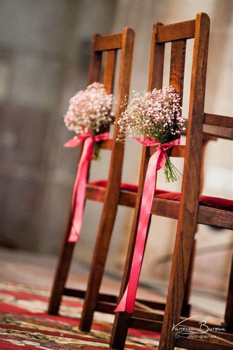 25 best decoration eglise ideas on d 233 corations d 233 glise 201 glise de mariage and deco