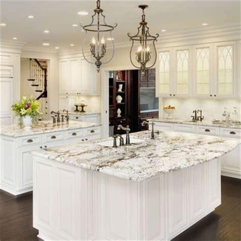 bianco antico granite countertop kitchens