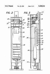 Line Voltage Limit Switch Wiring Diagram Forward Reverse Motor Control Diagram Wiring Diagram