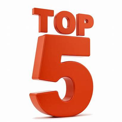 Workplace Blogging4jobs Week Blogs Top5 Hr Check