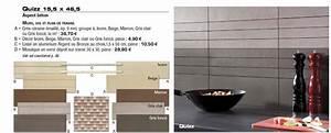 Avis cuisine cappuccino et choix des couleurs des murs 8 for Superior couleur de peinture beige 5 avis cuisine cappuccino et choix des couleurs des murs 8
