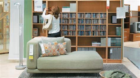Ikea Gibt Geld Zurück Fürs Alte Sofa